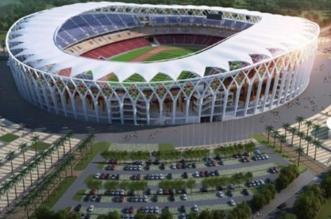 JESA : une mission d'étude urbanistique pour la Cité Olympique en Côte d'Ivoire
