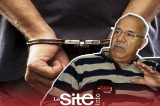 Abdelkader El Kharraz: «Voici le criminel le plus dangereux rencontré en 40 ans de service» (VIDEO)