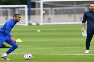 Chelsea : Ziyech a-t-il gagné une place de titulaire ?