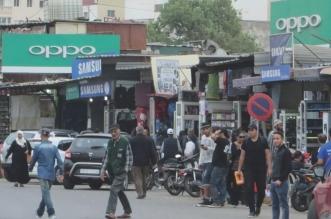 Smartphones volés en Europe et vendus à Derb Ghallef: la mise au point d'OPPO
