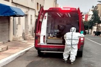 Suicide au quartier Beauséjour: un proche témoigne (VIDEO)