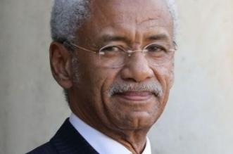Le MAE tchadien tacle le polisario depuis Rabat