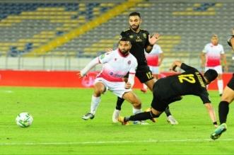 Al Ahly-Wydad: à quelle heure et sur quelle chaîne ? (Ligue des champions)