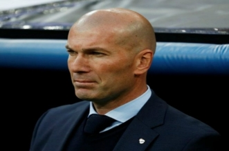 Liga: mais qu'arrive-t-il au Real Madrid ?