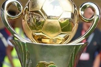 Coupe de la CAF: le buteur de la compétition est Marocain