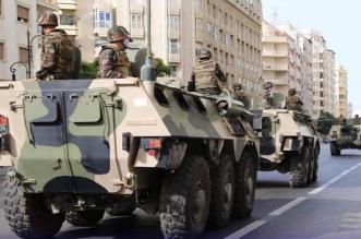 Maroc: retour au confinement total? Voici les scénarios les plus probables