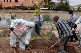 Rabat: un infirmier exerçant au CHU Ibn Sina succombe à la covid-19