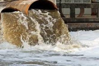 Analyse des eaux usées: un nouveau protocole anti-Covid-19 adopté