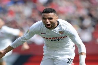 Liga: En-Nesyri offre une victoire in extremis au FC Séville (VIDEO)