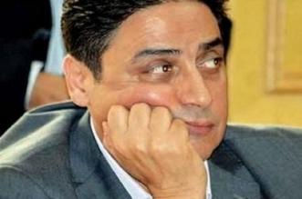 Contaminé par le Covid-19, Omar Hjira interpelle le ministre de la Santé
