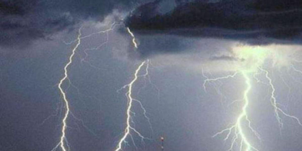 Le Maroc est-il menacé par un ouragan ? Une source sûre répond