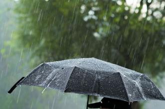Météo Maroc: Temps souvent nuageux à couvert avec pluies ce lundi