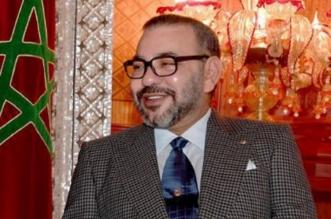 Coupe de la CAF: le message du roi Mohammed VI à la RSB