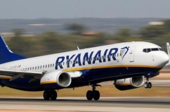 Maroc: Ryanair reprend ses vols à partir de ce dimanche