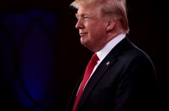 Nouveau revers pour Donald Trump