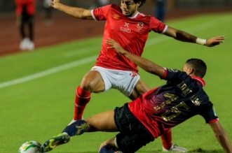 Champions League: Al Ahly élimine le Wydad et file en finale (VIDEO)