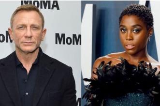 Cinéma : le prochain agent 007 sera une femme