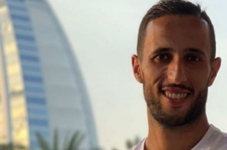 Décès de Mohamed Abarhoun: ce que l'on sait
