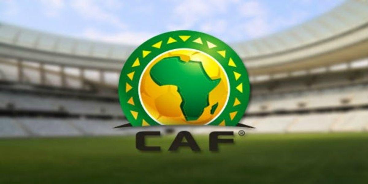 Présidence CAF : La candidature d'Augustin Senghor officiellement validée !