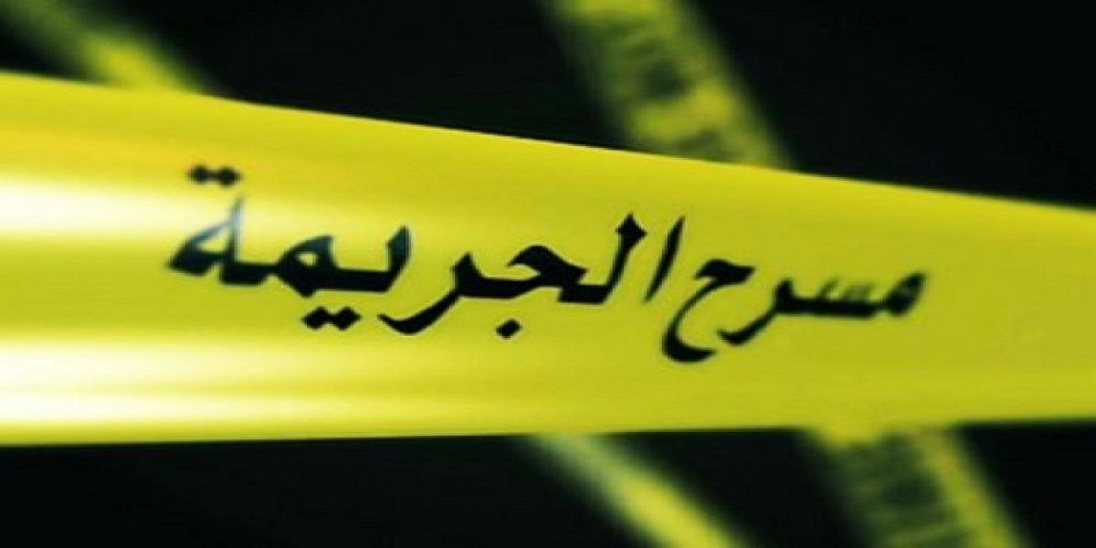 Casablanca: terrible meurtre à Sidi Bernoussi