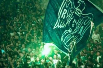 Officiel: voici la date de la demi-finale Raja-Ismaily (Coupe Mohammed VI)