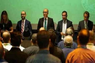 Raja: la dernière proposition de Jawad Ziyat