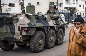 Covid-19: le Maroc prolonge l'état d'urgence sanitaire (Source gouvernementale)