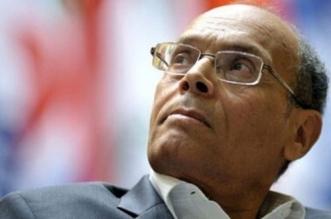 Marzouki appelle les séparatistes du polisario à regagner la mère-patrie
