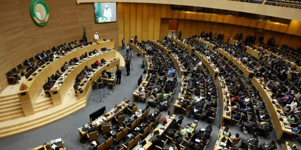 Des députés européens s'insurgent contre la résolution hostile au Maroc