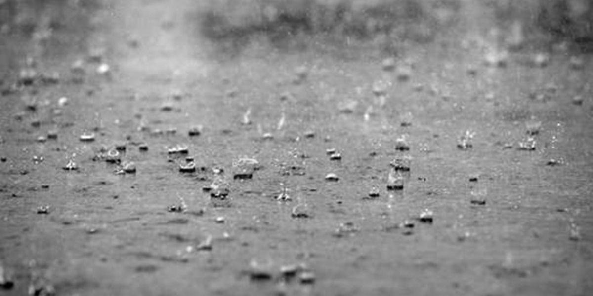 Alerte météo au Maroc: les villes où il va pleuvoir à partir de ce mercredi