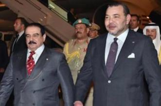 La décision du Bahreïn d'ouvrir un consulat à Laâyoune continue de faire réagir