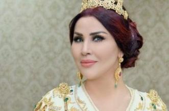 Saïda Charaf fait taire les dernières rumeurs (PHOTO)