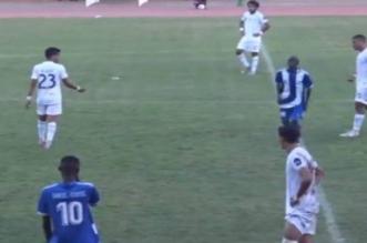 Coupe de la CAF: le TAS arrache une précieuse victoire en Gambie