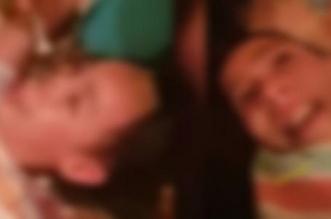Vidéo de la fillette torturée par sa mère à Larache: nouveau rebondissement