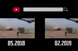 Intervention à Guerguarate: ARTE démonte les fake news du polisario (VIDEO)
