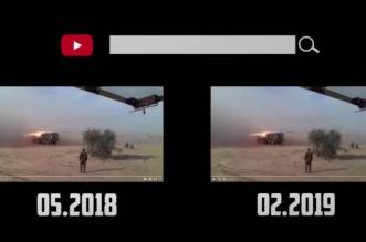 Intervention à Guerguarate: ARTE démonte les fake news du polisario (VIDEO)