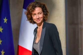Unesco: le Maroc soutient la candidature d'Audrey Azoulay pour un second mandat