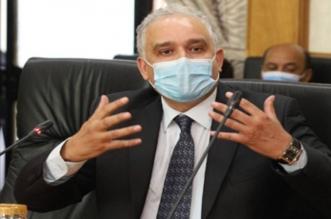 Un expert exhorte les Marocains à se faire vacciner