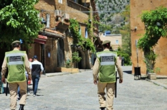 Un touriste porté disparu dans la région de Chefchaouen