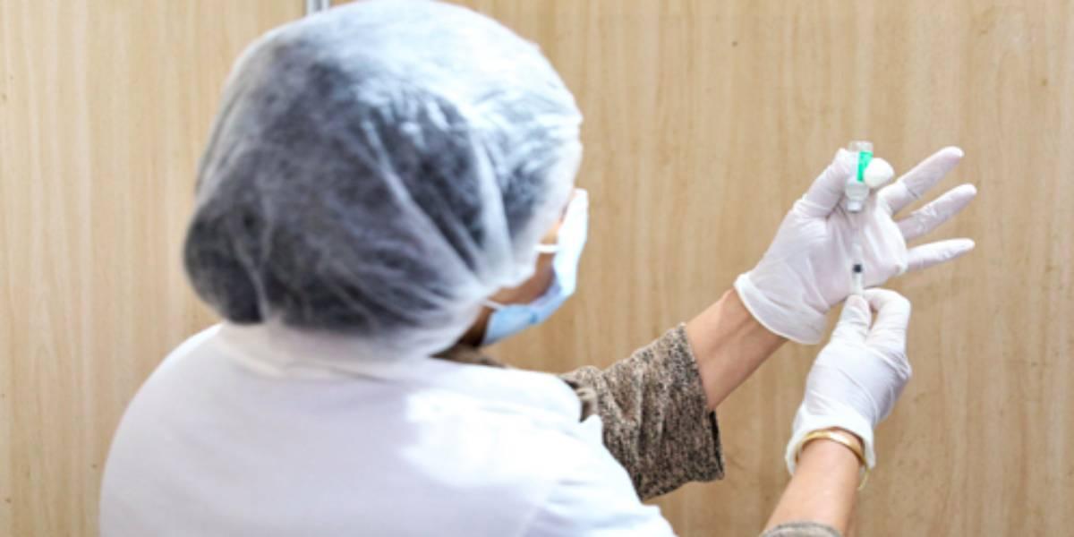 Maroc: ce que l'on sait sur la réception du vaccin Pfizer