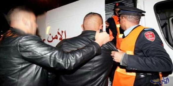 Casablanca: meurtres dans des chantiers, le coupable arrêté