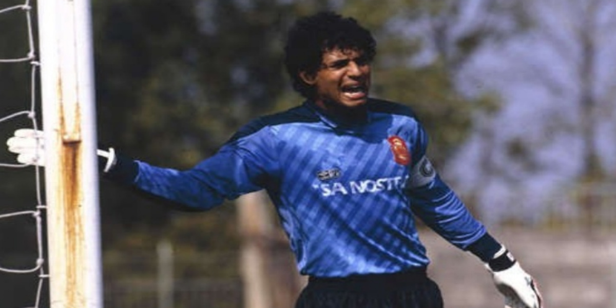 La FIFA rend hommage à Baddou Zaki (PHOTO)