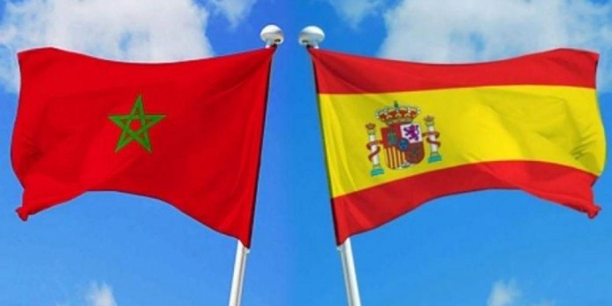 «Les sorties hasardeuses de la MAE prouvent la repentance de l'Espagne vis-à-vis du Maroc» (Politologue)