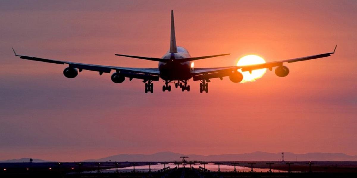 ONDA: Le Top 5 des routes aériennes au départ du Maroc depuis la reprise