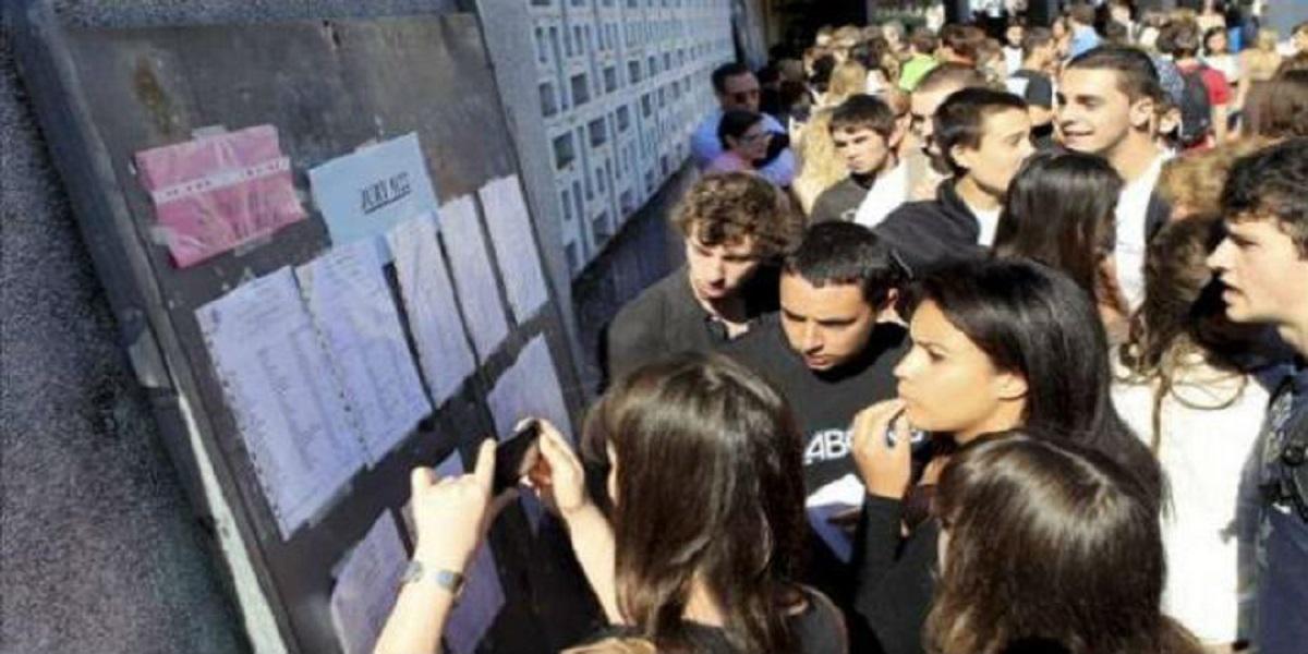 Bac au Maroc: voici la date de l'annonce des résultats