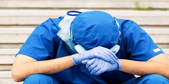 Coronavirus: le bilan de ce dimanche au Maroc (30 nouveaux décès en 24H)