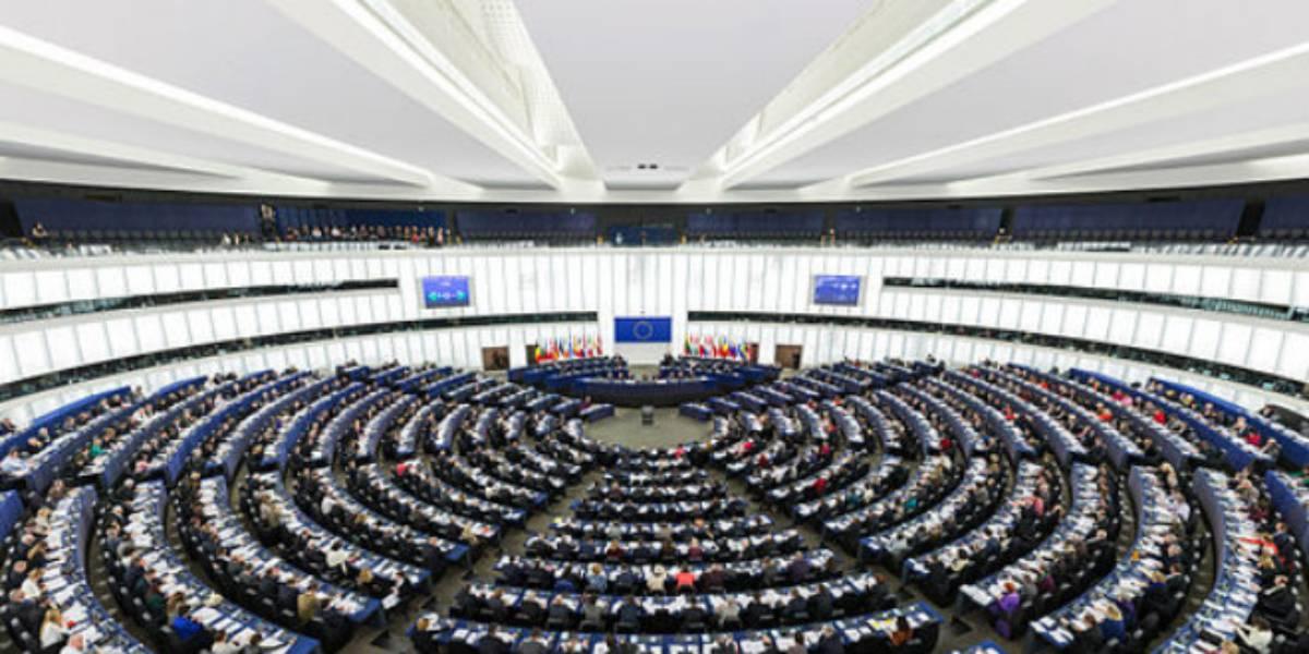 Le Parlement arabe condamne la résolution hostile au Maroc