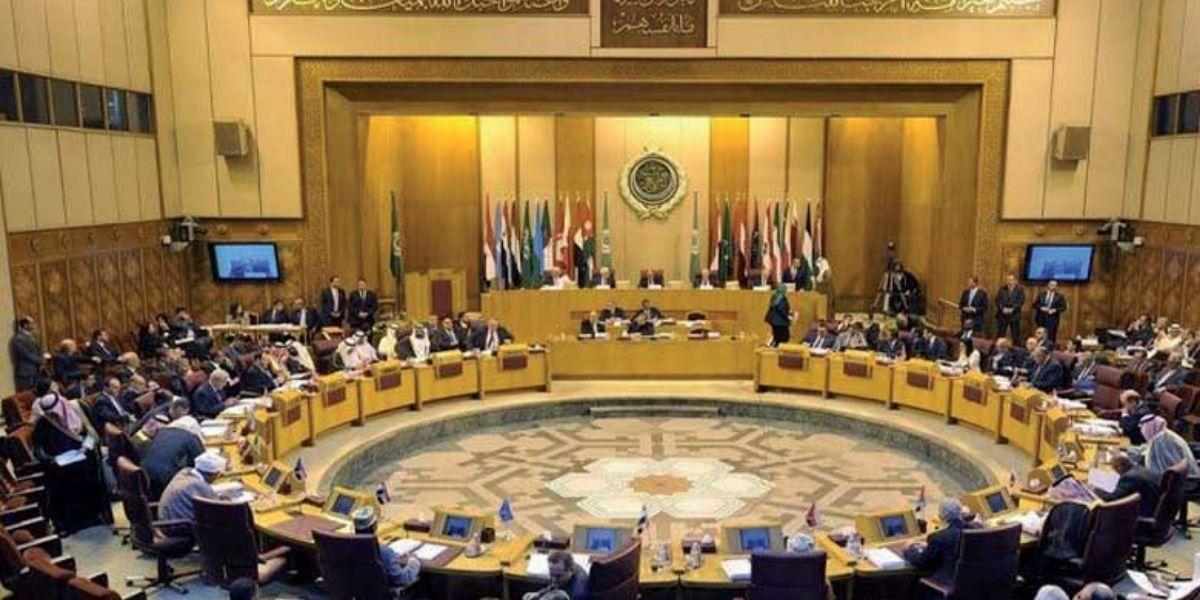 Résolution sur le Maroc: réunion d'urgence du Parlement arabe