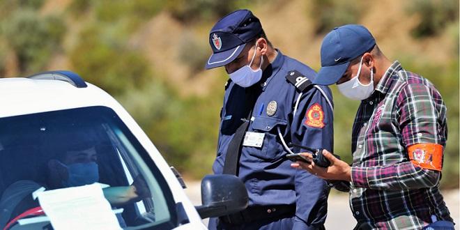Nouvelles restrictions: Casablancais, Marrakchis et Agadiris dans la tourmente