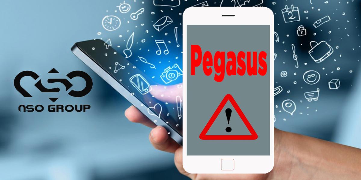Affaire Pegasus: l'avocat du Maroc s'exprime